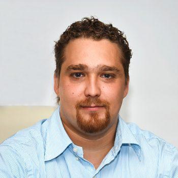 Perito Informático | Antonio Limiñana Benito