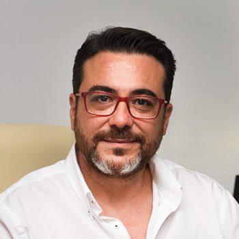 Perito Informático | Enrique Martínez Pretel