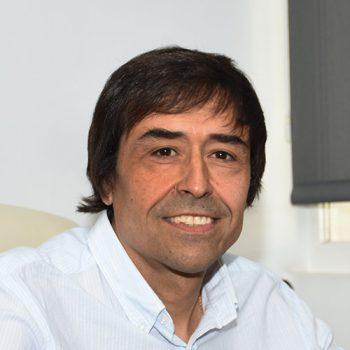 Perito Informático | José Manuel López